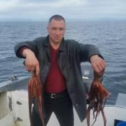 Рыбообработчик. Среднее образование