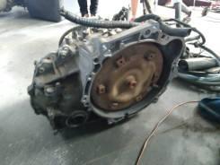 Автоматическая коробка переключения передач. Toyota: Corolla, Caldina, Allion, Isis, Avensis Двигатель 1ZZFE