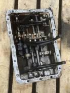 Крышка фильтра автомата. Hino Profia Hino Ranger Двигатели: F17D, F17E