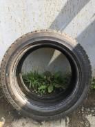 Bridgestone Blizzak Revo. Зимние, без шипов, 2012 год, износ: 10%, 1 шт