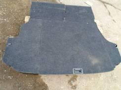 Панель пола багажника. Subaru Forester, SF5, SF9