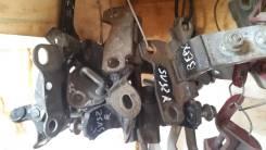 Крепление боковой двери. Toyota Windom, VCV11, VCV10 Toyota Scepter, SXV15, VCV15, VCV10, SXV10 Toyota Vista, SV30, VZV33, VZV32, CV30, VZV31, VZV30...