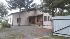 Продам двух этажный дом. Улица покровская 30, р-н кирзавод, площадь дома 141 кв.м., скважина, электричество 25 кВт, отопление электрическое, от частн...