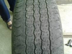 Bridgestone Dueler H/T. Летние, износ: 50%, 3 шт