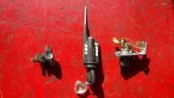 Корпус замка зажигания. Toyota Chaser, GX100, JZX100