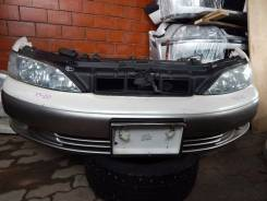 Ноускат. Toyota Windom, MCV21, MCV20