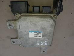 Блок управления рулевой рейкой. Subaru Legacy, BM9, BR9 Двигатели: EJ253, EJ255