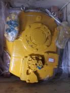 Гидротрансформатор 154-13-41002 Shantui SD22