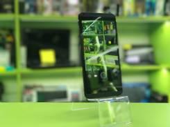 HTC Desire 816G Dual Sim. Б/у