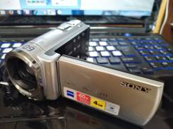 Sony. 20 и более Мп