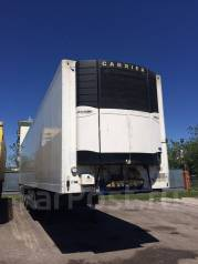 Schmitz Cargobull. Продам полуприцеп , 20 000 кг.