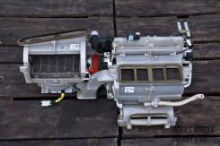 Мотор печки. Lexus: GS450h, GS460, GS430, GS350, GS300, GS30 / 35 / 43 / 460 Toyota GS30, GRS190, GRS191, GRS195, GRS196, URS190, UZS190 Toyota GS300...