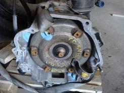 Автоматическая коробка переключения передач. Suzuki Grand Vitara Suzuki Escudo, TD54W Двигатель J20A