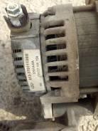 Генератор. Chery indiS Двигатель SQR473F