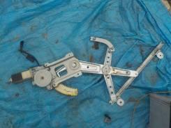 Стеклоподъемный механизм. Nissan Laurel, GC35, GCC35, GNC35, HC35, SC35 Двигатель RB25DET