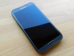 Samsung Galaxy Note 2 GT-N7100. Б/у
