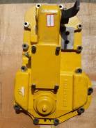 Вакуумный усилитель тормозов. Shantui SD22