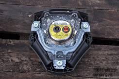 [RW] Lexus GS300/350/430/450H/460 S19 Подушка+Патрон. Lexus: GS430, GS350, GS460, GS450h, GS300, GS30 / 35 / 43 / 460 Toyota GS30, GRS190, GRS191, GRS...