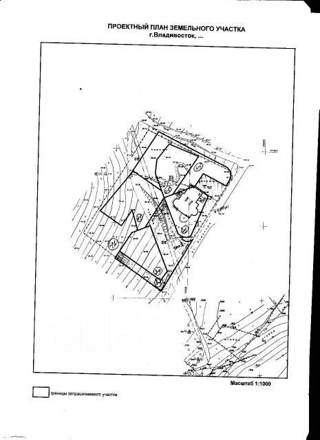 Земельный участок 60 соток Садгород рядом с трассой. 6 000 кв.м., собственность, аренда, электричество, вода, от частного лица (собственник)