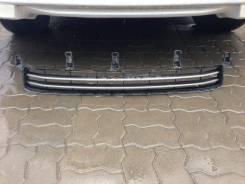 Решетка бамперная. Lexus LX570