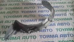 Подкрылок. Toyota Corolla Spacio, AE111, AE111N