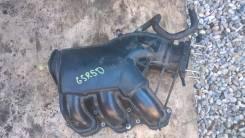 Коллектор впускной. Toyota: Tarago, Alphard, Previa, Mark X, Vellfire, Aurion, Blade, Camry, Estima Двигатель 2GRFE