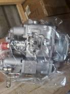 ТНВД (топливный насос) 4951495 двс Cummins NTA855-360 Shantui SD32