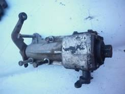 Колонка рулевая. ГАЗ Волга ГАЗ 31029 Волга