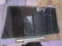 Стекло боковое. Lexus GS300