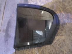 Уплотнитель стекла двери. Lexus GS300