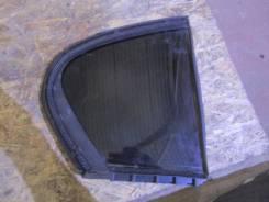 Стекло двери задней левой глухое Lexus GS 300/400/430 05-. Lexus GS300