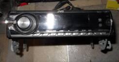 JVC KD-G541