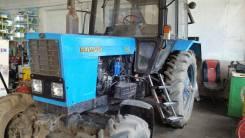 МТЗ 82.1. Продам трактор, 3 850 куб. см.