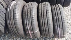 Bridgestone Ecopia PRV. Летние, износ: 5%, 4 шт