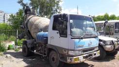 Hino Ranger. Продаётся грузовик , 2,50куб. м.