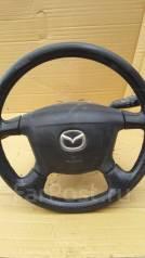 Подушка безопасности. Mazda Demio, DW3W, DW5W Mazda Roadster, NB8C, NB6C Mazda Capella, GWEW, GW5R, GWFW, GW8W, GWER Mazda Familia, YR46U15, ZR16U85...