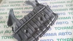 Защита двигателя. Toyota Cresta Toyota Mark II Toyota Chaser