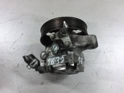 Гидроусилитель руля. Honda Accord, CL7, CL9, CL8 Honda CR-V, DBA-RE3, DBA-RE4 Honda Stepwgn, DBA-RG3, DBA-RG4, DBA-RG1, DBA-RG2 Двигатели: K24A3, K20Z...