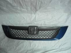 Решетка радиатора. Honda Stepwgn, RG2, RG1