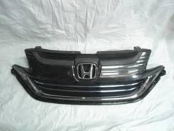Решетка радиатора. Honda Freed, GB8, GB7, GB6, GB5