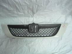 Решетка радиатора. Honda Stepwgn, RG1, RG2