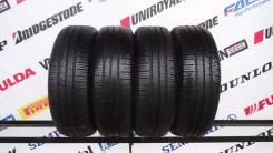 Pirelli Cinturato P4. Летние, износ: 30%