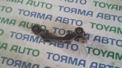 Балка моста. Toyota Allion, ZZT245 Toyota Premio, ZZT245