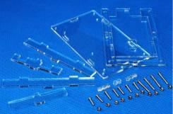 Корпус для Arduino Mega 2560 Itslab