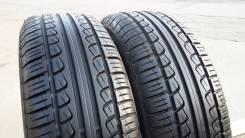 Pirelli Cinturato P6. Летние, износ: 30%, 2 шт
