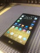 LG G4c. Б/у