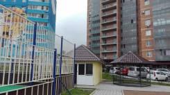 Гаражи кооперативные. улица Павловича 5/3, р-н Центральный, 20 кв.м., электричество, подвал.