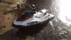 BRP Sea-Doo GTI. Год: 2012 год