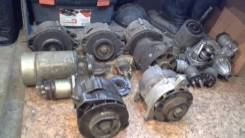 Продам на УАЗ генераторы карданы стартера и ваз. УАЗ Лада