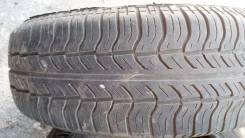 Pirelli P3000 M+S. Летние, износ: 40%, 1 шт